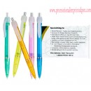 Promotional Banner pens(200)